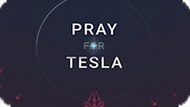 Игра Частица Теслы / Pray For Tesla