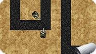 Игра Башенные Защитники / Tower Defenders