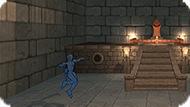 Игра Колдовская Комната / Sorcerer's Room