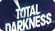 Игра Полная Тьма / Total Darkness