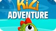 Игра Когама: Приключения Кизи / Kogama Kizi Adventure