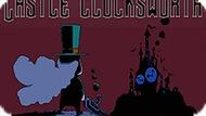 Игра Замковые Часы / Castle Clocks Worth