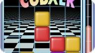 Игра Кубы / Cubxer