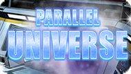 Игра Параллельная Вселенная / Parallel Universe