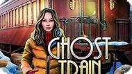 Игра Призрачный Поезд / Ghost Train