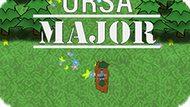 Игра Большая Медведица / Ursa Major