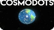 Игра Космические Точки / Cosmo Dots