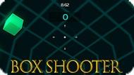 Игра Стрельба По Ящикам / Box Shooter