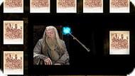 Игра Невероятное Волшебство / Incredible Magic