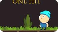 Игра Один Хит / One Hit