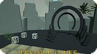 Игра Врата Храма / Temple Gate