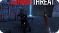 Игра Угроза Зомби / Zombie Threat