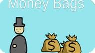 Игра Денежные Мешки / Money Bags