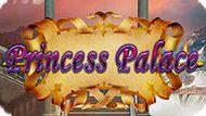Игра Дворец Принцессы / Princess Palace
