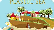 Игра Пластиковое Море / Plastic Sea