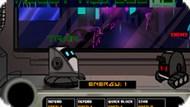 Игра Революция Роботов / Robot Revolution