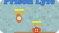 Игра Тюремная Жизнь / Prison Lyfe