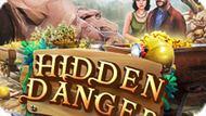 Игра Скрытая Опасность / Hidden Danger