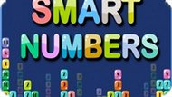 Игра Мудрые Числа / Smart Numbers