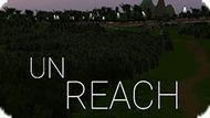 Игра Досягаемый / Un Reach