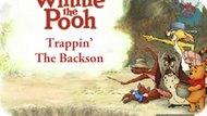 Игра Винни-Пух: Трэппин' Бэксон / Winnie The Pooh: Trappin' The Backson