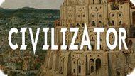 Игра Цивилизатор / Civilizator