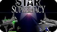 Игра Звёздное Превосходство / Star Supremacy