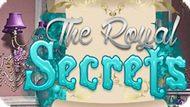 Игра Королевские Тайны / The Royal Secrets