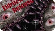 Игра Защита Элдрич / Eldritch Defense