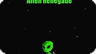 Игра Инопланетный Изменник / Alien Renegade