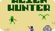 Игра Охотник На Пришельцев / Alien Hunter