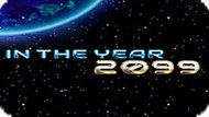 Игра В 2099 Году / In The Year 2099