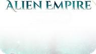 Игра Империя Пришельцев / Alien Empire