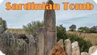Игра Сардинская Гробница / Sardinian Tomb