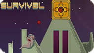 Игра Выживание На Луне / Moon Survival
