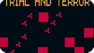 Игра Испытание И Террор / Trial And Terror