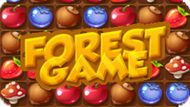 Игра Лесная Игра / Forest Game