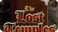 Игра Потерянные Храмы / The Lost Temples