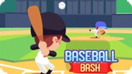 Игра Бейсбольный Удар / Baseball Bash