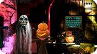 Игра Побег Из Дома-Призрака 2 / Escape From Ghost House — 2