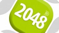 Игра 2048 / 2048