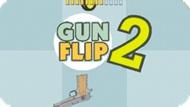 Игра Щелчок Оружия 2 / Gun Flip 2