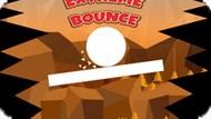 Игра Экстремальный Прыжок / Extreme Bounce