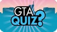 Игра Викторина Гта / Gta Quiz