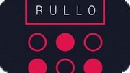 Игра Рулло / Rullo