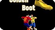 Игра Золотая Бутса / Golden Boot