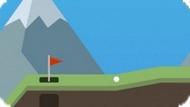 Игра Проблемы В Минии-Гольфе / Mini Golf Challenge
