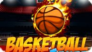 Игра Баскетбольная Лихорадка / Basketball Fever