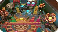 Игра Аркадный Пинбол / Pinball Arcade
