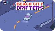 Игра Вселенная Стивена: Прибрежные Гонки / Steven Universe Beach City Drifters
